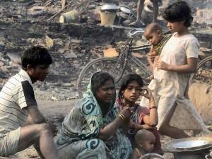 Will Budget 2017 Address India S Huge Health Challenge