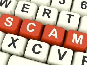 Income Tax Dept Found Rs 871 Crore Scam Rajkot Bank