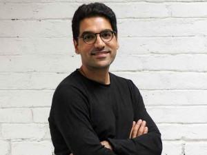 The 40 Rocks On Indian Startup Ecosystem Pranay Chulet