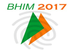 Npci Launches Bhim App Ios Here Are 6 Things Know