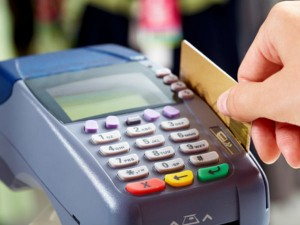 Home Ministry Official Loses Rs 67 000 As Her Debit Card Used Fraudulently In Us