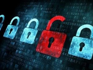 Tech Ceos Whose Accounts Were Hacked