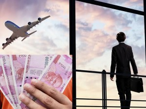 Nris Can Exchange Defunct Notes Till June 30 Others Till March