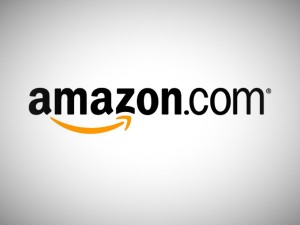 Amazon Plans Hire 100 000 New Employees Over Next 18 Months