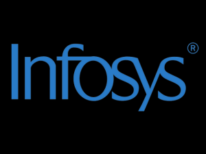 Infosys Announces Joint Venture With Singapore S Temasek