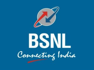Govt Favours Jio Bsnl Employee Unions Indefinite Strike From December