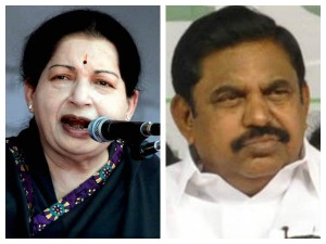 Tamil Nadu Politics Back Freebies Who Is Responsible Funds