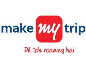 Latest Makemytrip Offers Upto 90 Cashback On Hotels
