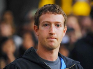 Mark Zuckerberg Might Be Forced Leave Facebook Here S Why