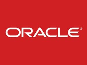 Oracle Set Up Biggest Development Centre India