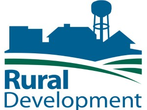 Fm Focus Mainly On Rural Development