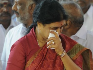 Price Power How Much Is Sasikala S Resort Bill