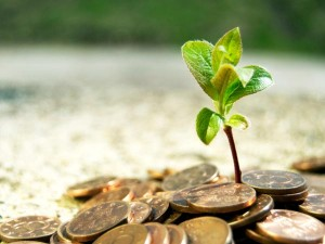 Small Savings Schemes Are Currently Offering Better Returns
