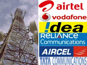 Telecom Mergers Could See 25 000 Pink Slips