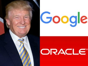 After Oracle Google Targets India Buyout Startups Vc Firms