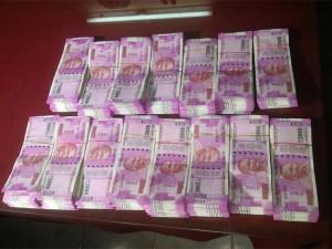 Tamilnadu Going Get Addtional Loan Rs 41965 Crore Tamilnadu Budget