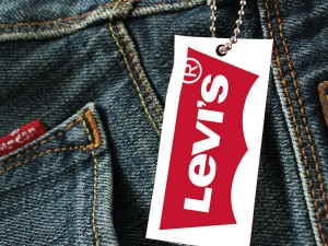 Levi Strauss Files 100mn Ipo Go Public Again After 35 Yrs