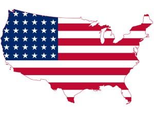 Us Economy Adds 235 000 New Jobs February