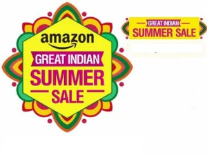 Amazing Things Try At Amazon India This Summer Vacation