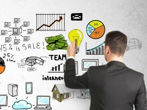 Small Business Ideas Starting Your Own Business