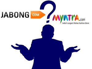 Jabong Or Myntra Fashion Needs This Will Help You Decide