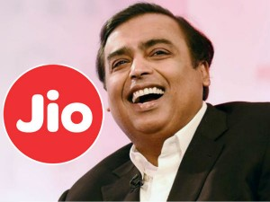 Reliance Jio Made Joint With Airwire Technologies Cisco