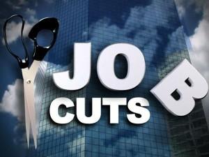 Tech Companies India That Cut Jobs