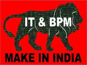 Make India It Bpm