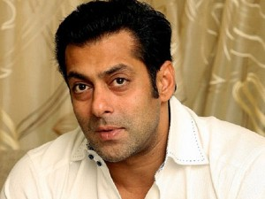 Salman Khan Tops Highest Advance Tax Payers Bollywood