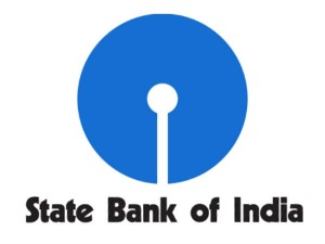 Sbi Shut Down 47 Associate Banks Offices Post Merger