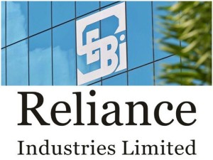 Sebi Bans Reliance Industries From F O Market 1 Year
