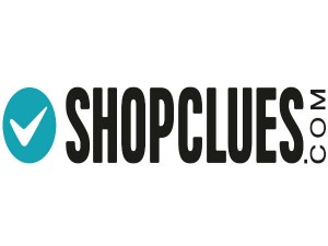 Shopclues Appoints Top Executives