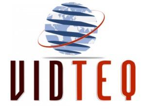 Flipkart Backed Mapmyindia Acquires Vidteq