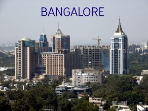 Forget Buying Property These Places Bengaluru