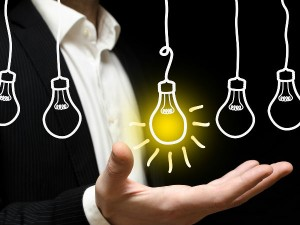 Small Business Ideas India With 1 Lakh Rupees Investment