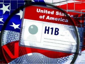 Why Donald Trump S H1b Visa Order Hurts Sikka But Helps Cook