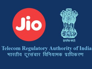 Jio Effect Rules Soon Telcos Trai Ing New Service