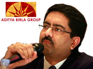 Birla S Secret Idea Could Take The World Business Storm