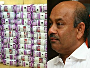 The Man Who Made Rs 6 100 Crore Just Two Days