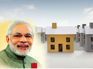 Pm S Office Review Affordable Housing Programme With Private Builders Report