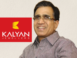 Kalyan Jewellers Withdraws Controversial Ad Starring Amitabh Bachchan