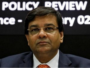 Rbi Governor Urjit Patel May Resign Over Fight With Central Govt