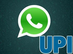 Whatsapp Set Launch P2p Payment Services India