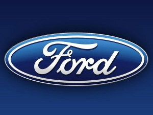 Ford Tells 70 000 Salaried Staff They Will Face Job Cuts