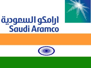 India Could Invest Aramco Ipo Strengthen Ties