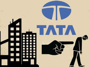 Tata Motors Cuts Up 1 500 Managerial Jobs
