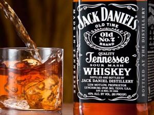 Highway Liquor Ban Impact Spirits Market Shrinks 5 Per Cent In April