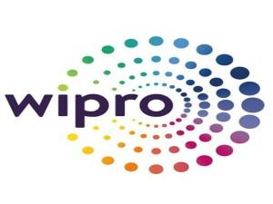 Wipro Goes New Brand Identity