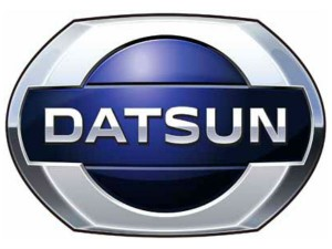 Datsun Launches The Datsun Party Change India On Four Wheels