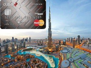 Uae 9 Tips Choose The Best Credit Card You